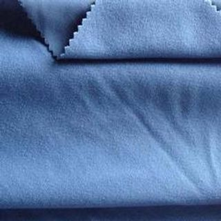 150 - 180 GSM, 100% Cotton, Dyed, Circular Knit