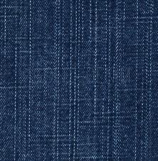 9.5-12 Oz, 95/5% 90/10% Cotton/Lycra , Dyed, Plain