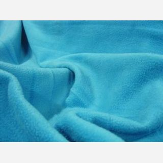 150 - 350 GSM, Poly/wool(40/60, 30/70, etc), Dyed, Warp Knit