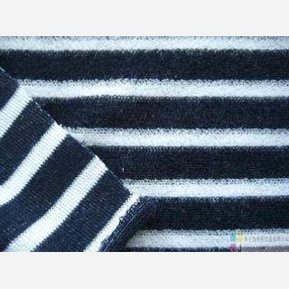 27 to 30 GSM ,  Micro Fiber 80% Polyester/20% Polyamide, Dyed, Warp Knit
