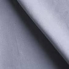 200 gsm , 100% Cotton , Greige, Twill and Plain