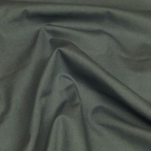 150 - 200 GSM, 100% Cotton, Dyed, Plain, Twill