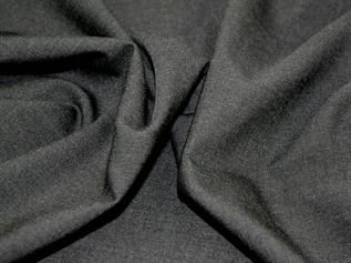 220 - 300 GSM, Terry/Rayon (65/35, 70/30, 80/20), Printed & Dyed, Plain