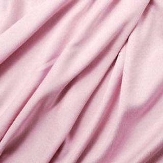 100 - 300 GSM, 100% Cotton, Dyed, Warp Knit