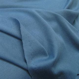 100 - 300 GSM, Poly/Cotton (20/80, 30/70), Dyed, Warp Knit
