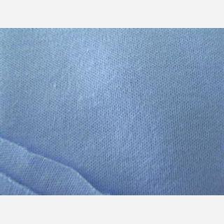 140 - 200 GSM, Cotton, Dyed, Greige, Tubular