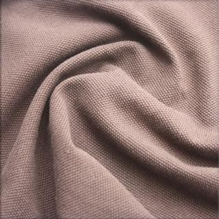 80 GSM, 100% Cotton, Dyed, Weft or Warp Knitted