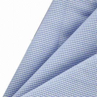 100 - 200 GSM, 100% Cotton, Printed & Yarn Dyed, Plain