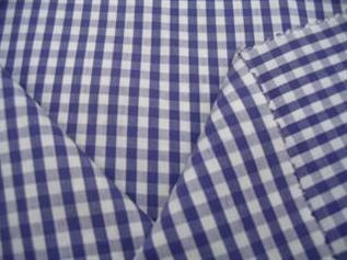 120 - 220 GSM, 100% Cotton, Dyed, Plain