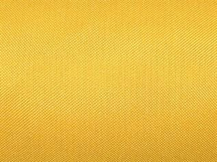120 - 160 GSM, Polyester, Dyed and Greige, Plain