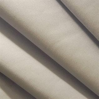 4.5 oz- 15 oz, 98% Cotton / 2% Spandex , Dyed, BT, 2/1, 3/1, 4/1, 1/1, Dobby etc.
