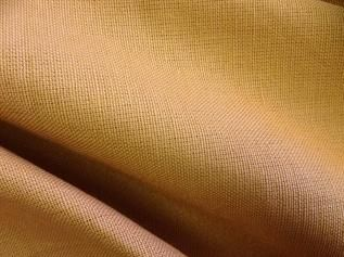 120-200 gsm, 100% Organic Cotton ,  Dyed/Greige, Warp Knit/Weft Knit