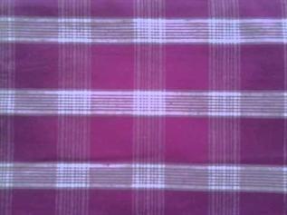 120-220 gsm, 100% Cotton Organic, Dyed/Greige, Circular Knit