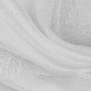 140-220 gsm, 100% Cotton, Dyed, Circular Knit, Tubular Knit