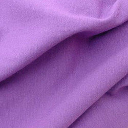 105 - 150 GSM, PC(60/40,50/50), Dyed, Plain, Twill
