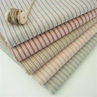 100-150 GSM,  100% Woven Cotton, Dyed, Plain, Twill
