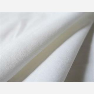 90 (for pillows), 190 (for mattresses), 100% Cotton , Greige, Weft Knit
