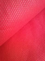 25 g/m2, Polypropylene, Spun Bond, vacuum clear bags