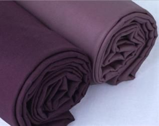 270 GSM, 100% Cotton, Dyed, Twill