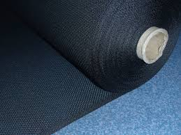 82 gsm, 100% Polyester, Dyed, Plain