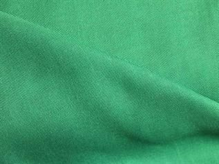 120 - 200 GSM, Polyester, Dyed, Plain
