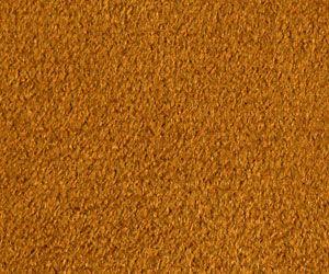 140 & 170 GSM, 100% Cotton, Dyed, Plain
