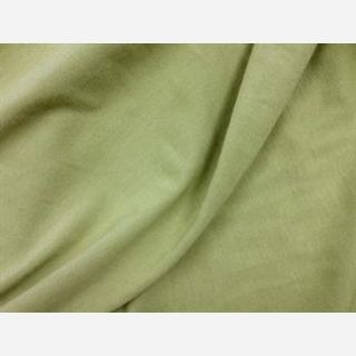 180 - 250 GSM, 100% Cotton, Dyed, Warp Knitted