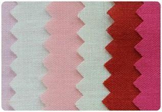 110 GSM, 65% Polyester / 35% Cotton, Greige, Plain