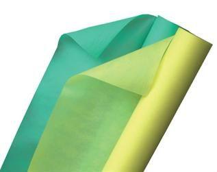 170 - 190 GSM, 100% Polyester, Spun-Bonded, for umbrella and car fabric