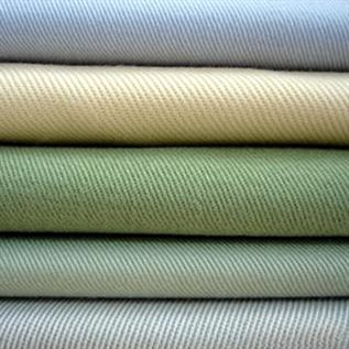 90-220 gsm, 100% Cotton, Greige/Dyed/Printed, Sheeting/Poplin/Pocketing/Twill