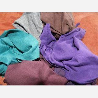 120,140,160,240 GSM, 100% Cotton , Dyed,  Warp, Weft Knit