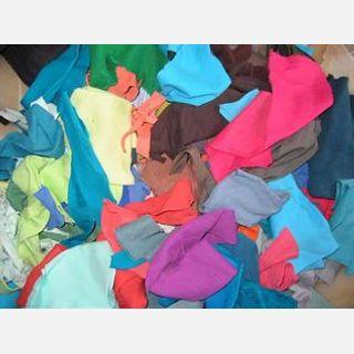 120,140,160,240 GSM, 20% Polyester / 80% Cotton, 3% Lycra / 97% Cotton, Dyed, Warp, Weft Knit