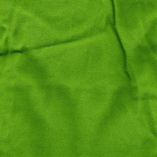 15oz, Cotton, Dyed, Twill