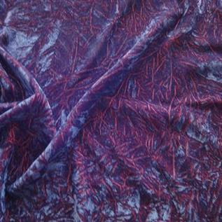 150 - 210 GSM, Polyester Micro, Dyed, Greige, Plain