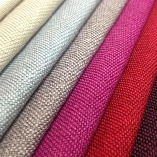 150 to 180 GSM, 67% Terylene / 33% Cotton, Greige and Dyed, Plain