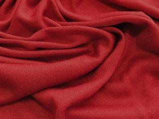 300 GSM, 65% Wool / 35% Viscose, Dyed, Plain
