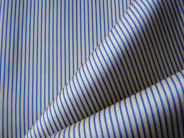 100 - 200 GSM, Polyester/Cotton (65/35, 70/30), Dyed, Plain
