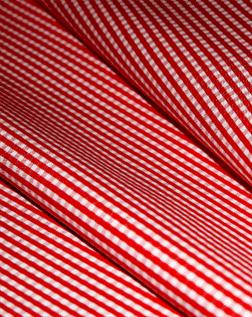 90 - 200 GSM, 100% Cotton, Dyed, Plain