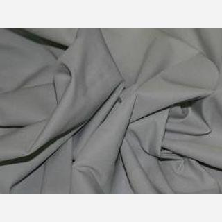 240 - 270 GSM, 95% Polyester / 5% Lycra, Dyed, Warp Knit