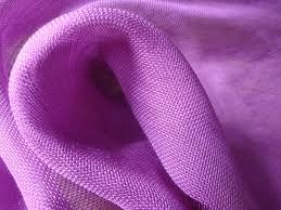 26-33 GSM, 50% Silk / 50% Linen, Dyed & Greige, Plain