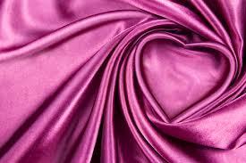 26-33 GSM, 50% Cotton / 50% Silk, Dyed & Greige, Plain