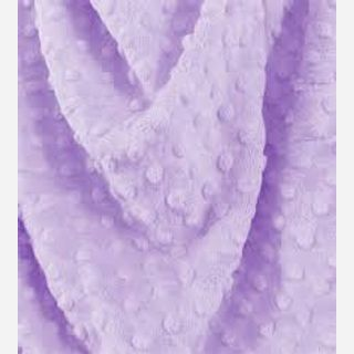 220 - 380 GSM, 100% Polyester, Dyed, Tricot