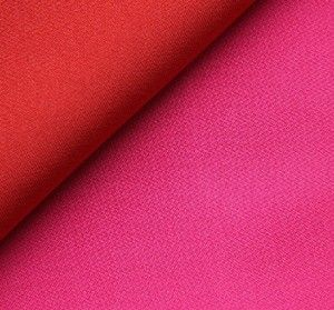 60 - 150 GSM, 100% Polyester, Dyed, Plain