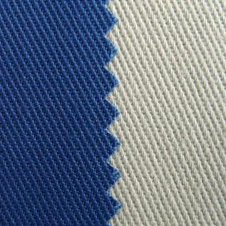 100 - 200 GSM, Poly/Cotton (65/35,70/30), Dyed, Plain