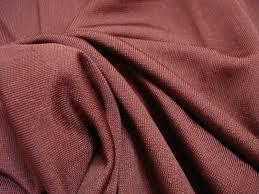 150 - 180 GSM, 100% Silk, Dyed, Plain