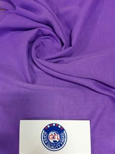 80 to 110 gsm, 100% Polyester, Dyed, Printed, Plain
