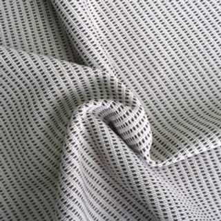 200 GSM, 100% Cotton, Dyed, Warp Knit