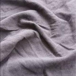 180 GSM, 100% Cotton, Dyed, Pique