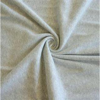 120 - 180 GSM, 100% Cotton, Dyed, Interlock