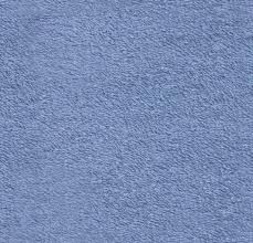 100-120 GSM, 60% Cotton/40% Terry, Dyed, Plain